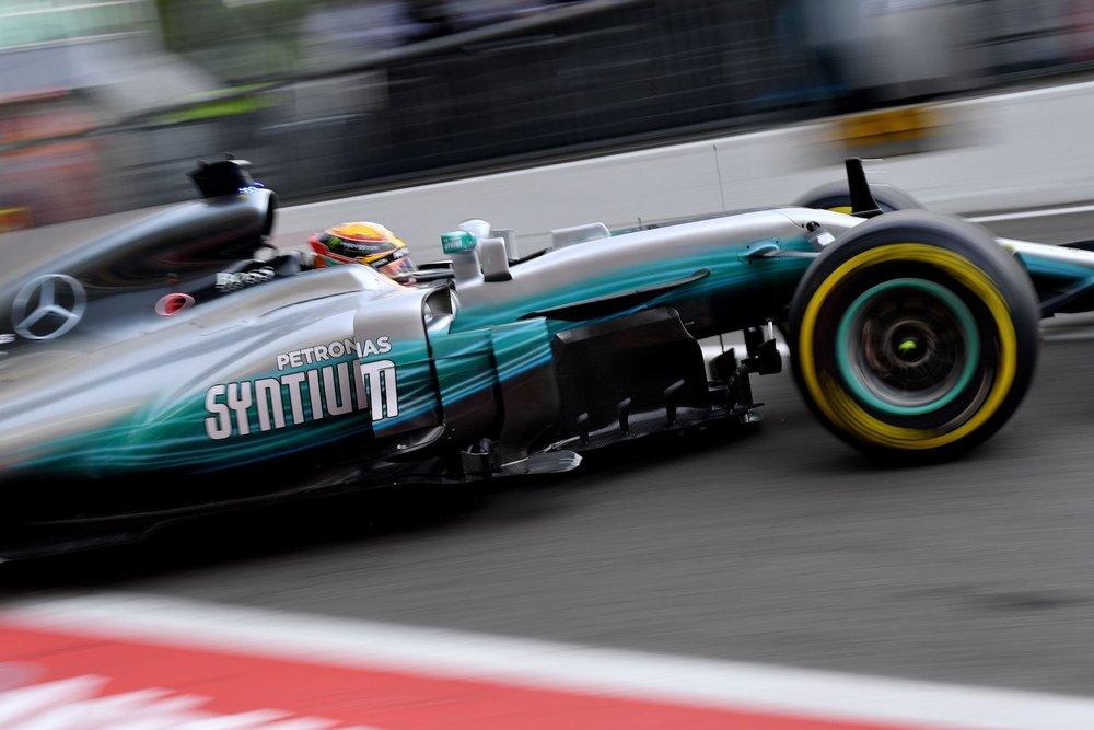 2017 Lewis Hamilton | Mercedes W08 | 2017 Italian GP FP2 1 copy.jpg