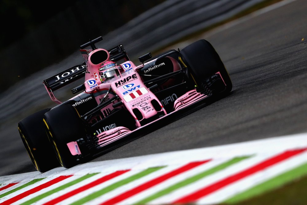 2017 Sergio Perez | Force India VJM10 | 2017 Italian GP FP1 1 copy.jpg