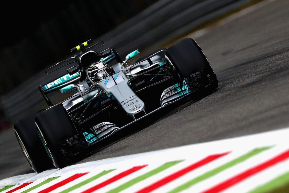 2017 Valtteri Bottas | Mercedes W08 | 2017 Italian GP FP1 1 copy.jpg