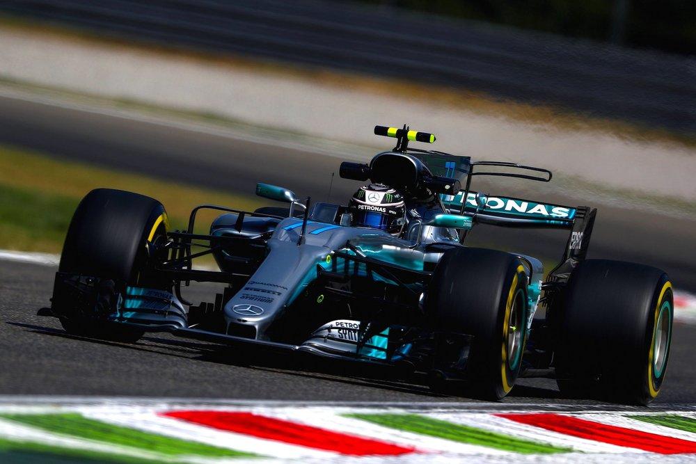 2017 Valtteri Bottas | Mercedes W08 | 2017 Italian GP FP2 2 copy.jpg