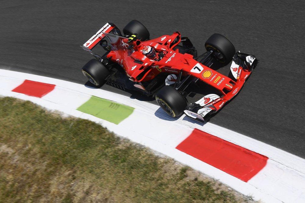 B 2017 Kimi Raikkonen | Ferrari SF70H | 2017 Italian GP FP2 1 copy.jpg