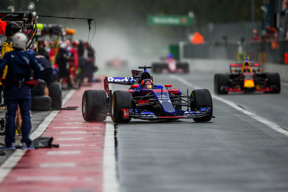 2017 Daniil Kvyat | Toro Rosso STR12 | 2017 Italian GP Q1 1 copy.jpg