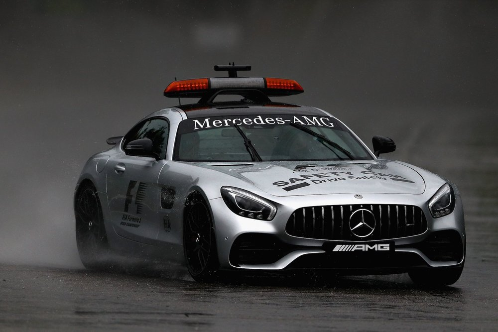 2017 FIA Safety car at Monza | 2017 Italian GP FP3 1 copy.jpg