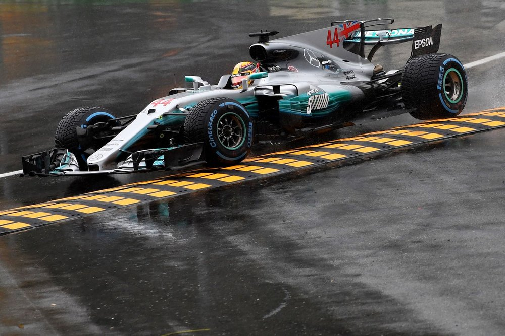 2017 Lewis Hamilton | Mercedes W08 | 2017 Italian GP Q3 P1 1 copy.jpg