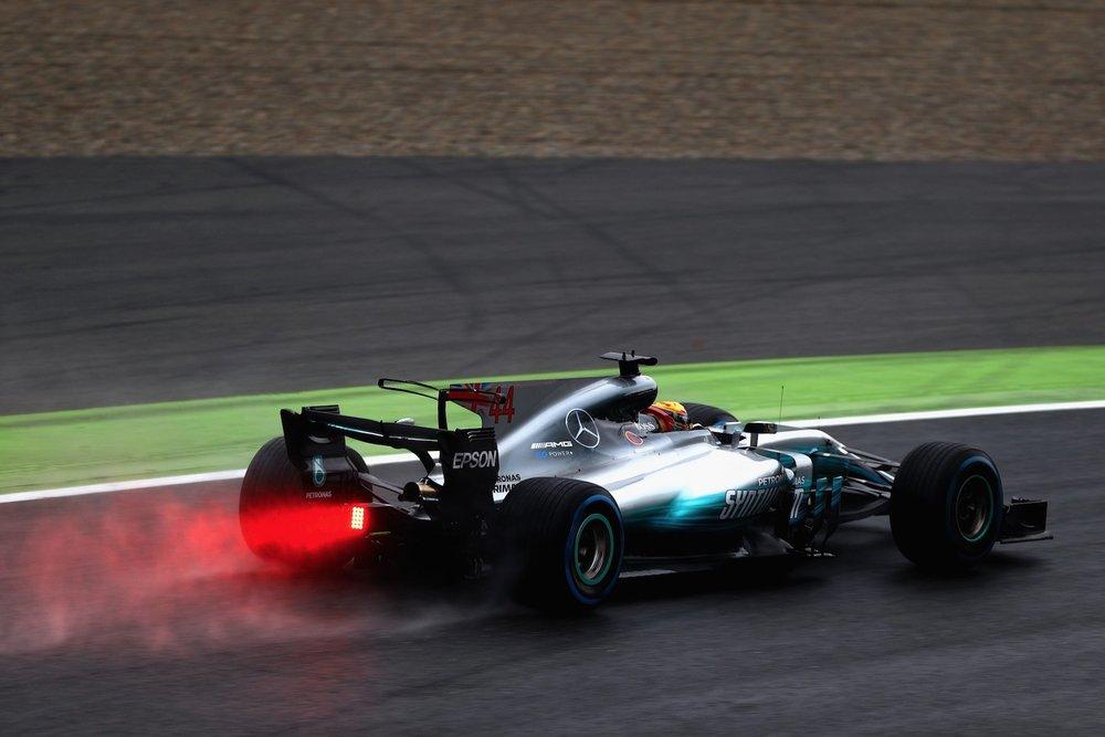 2017 Lewis Hamilton | Mercedes W08 | 2017 Italian GP Q3 P1 2 copy.jpg