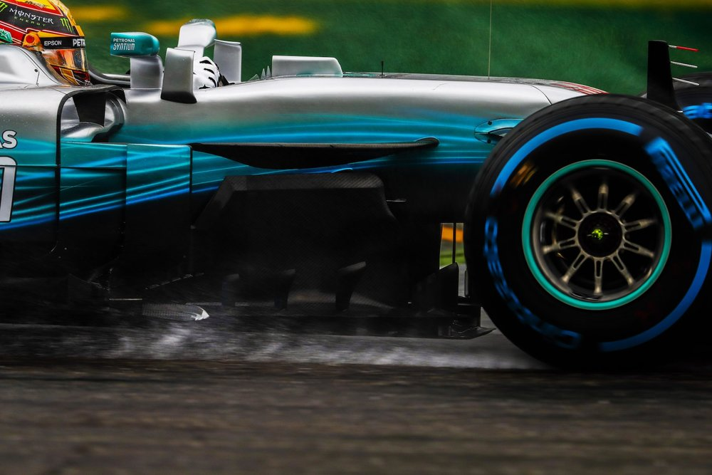 2017 Lewis Hamilton | Mercedes W08 | 2017 Italian GP Q3 P1 3 photo by Glenn Dunbar copy.jpg
