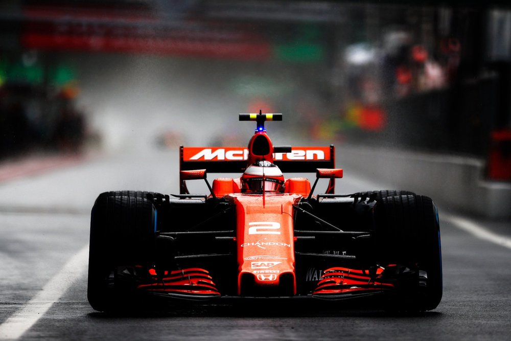 2017 Stoffel Vandoorne | McLaren MCL32 | 2017 Italian GP FP3 1 copy.jpg