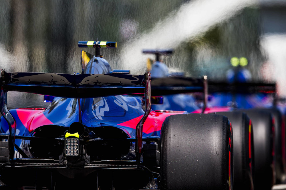 A  2017 Carlos Sainz | Toro Rosso STR12 | 2017 Italian GP 2 copy.jpg