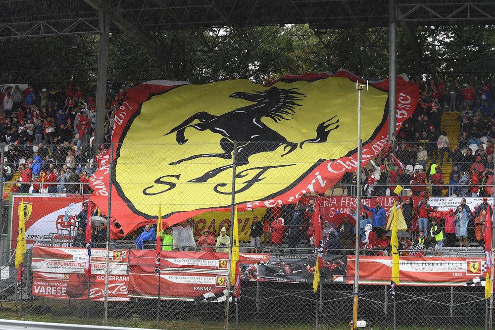 B 2017 Italian GP Tifosi 1 copy.jpg