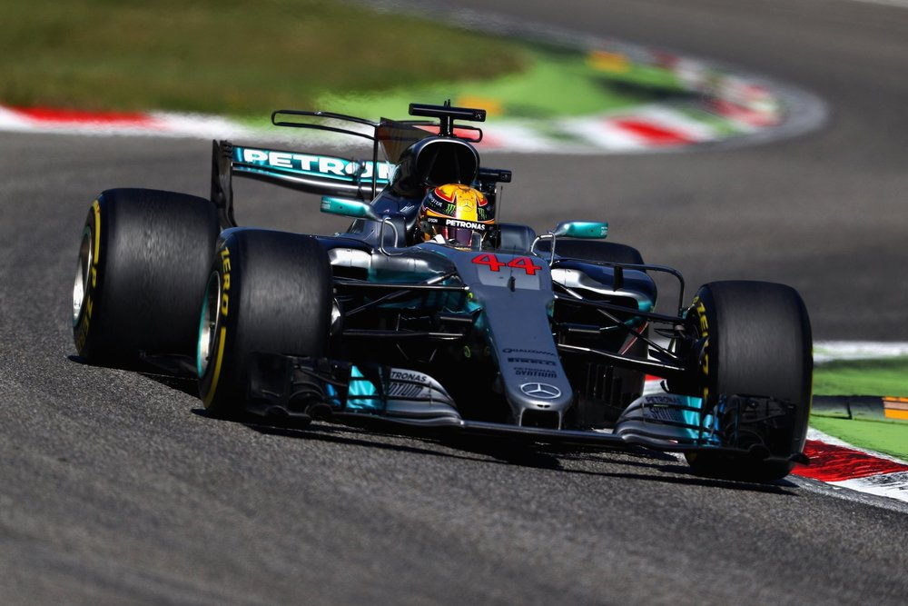 F 2017 Lewis Hamilton | Mercedes W08 | 2017 Italian GP P1 5 copy.jpg
