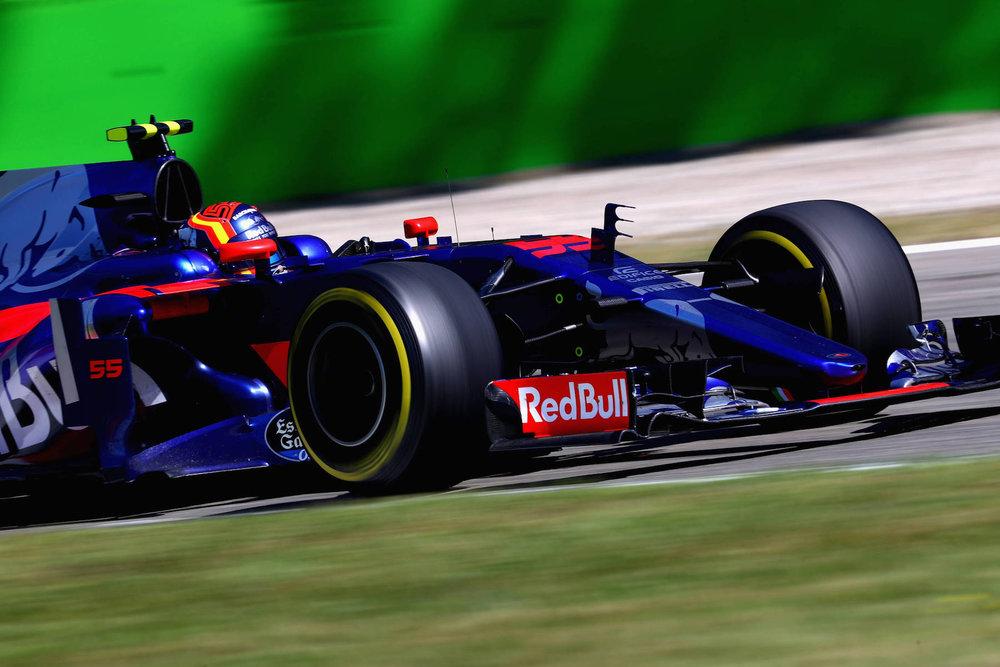 G 2017 Carlos Sainz | Toro Rosso STR12 | 2017 Italian GP 1 copy.jpg