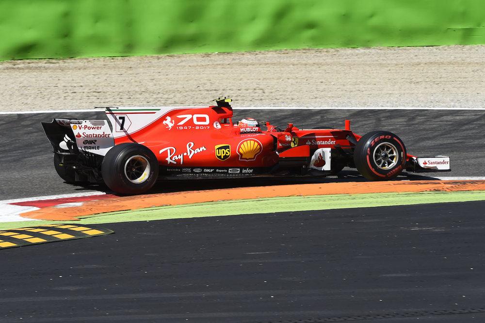 G 2017 Kimi Raikkonen | Ferrari SF70H | 2017 Italian GP P5 1 copy.jpg
