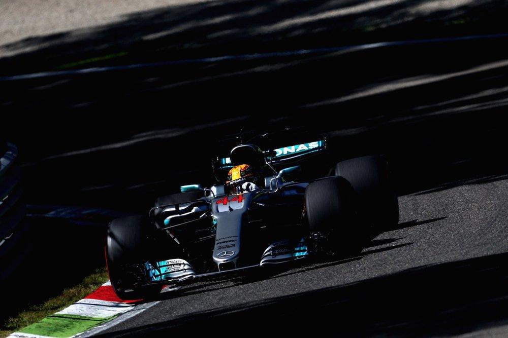 G 2017 Lewis Hamilton | Mercedes W08 | 2017 Italian GP P1 1 copy.jpg