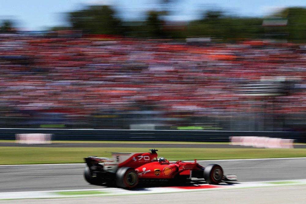 G 2017 Sebastian Vettel | Ferrari SF70H | 2017 Italian GP P3 1 copy.jpg