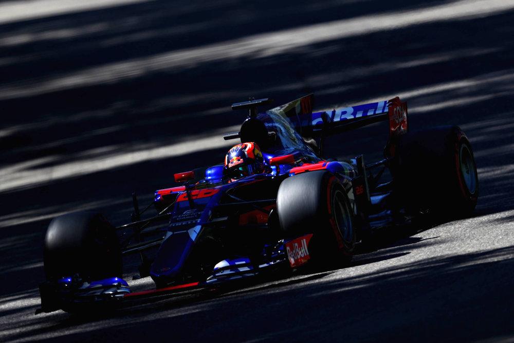 H 2017 Daniil Kvyat | Toro Rosso STR12 | 2017 Italian GP 1 copy.jpg
