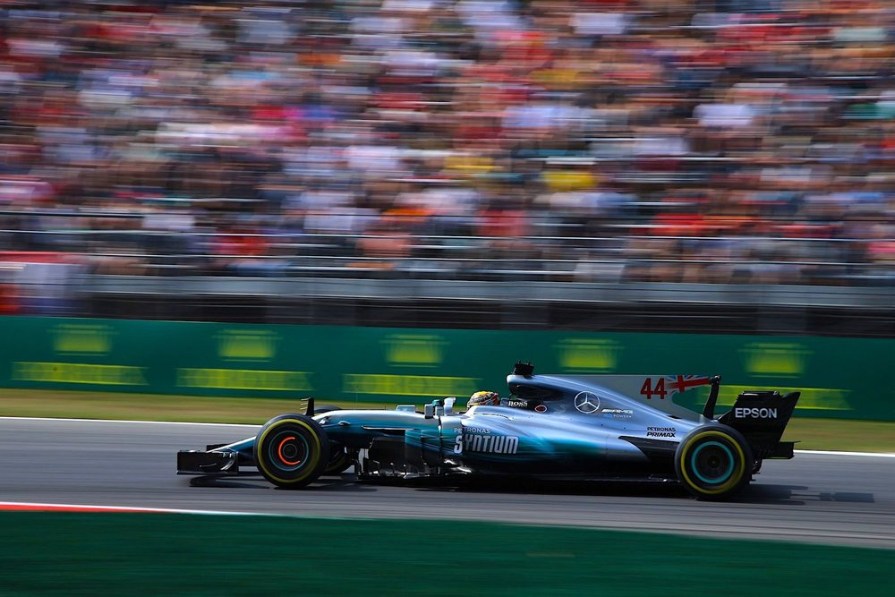 H 2017 Lewis Hamilton | Mercedes W08 | 2017 Italian GP P1 4 copy.jpg