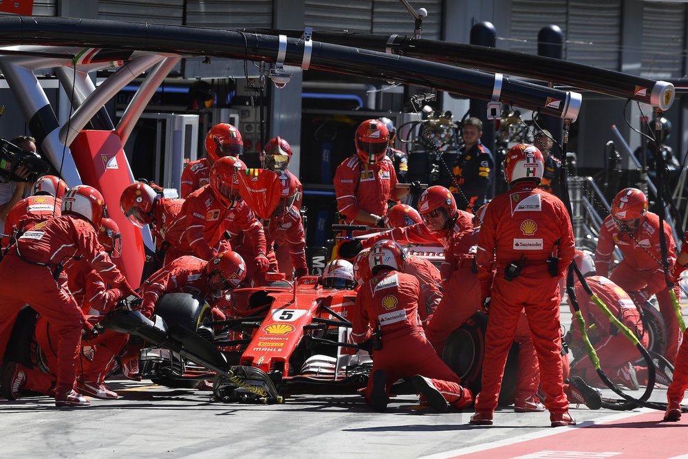H 2017 Sebastian Vettel | Ferrari SF70H | 2017 Italian GP P3 3 copy.jpg