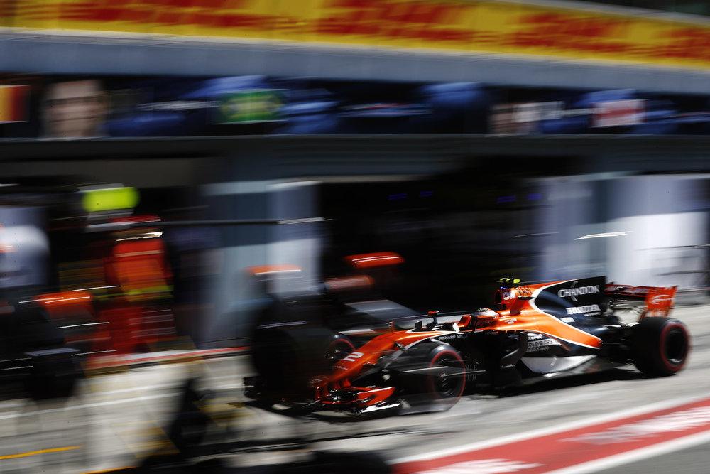 H 2017 Stoffel Vandoorne | McLaren MCL32 | 2017 Italian GP 1 copy.jpg