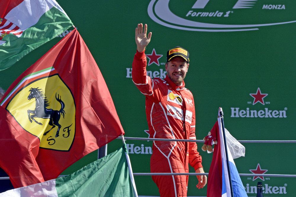 Y 2017 Sebastian Vettel | Ferrari SF70H | 2017 Italian GP P3 2 copy.jpg