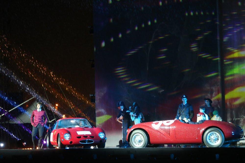 170758-manifestazione-70-anni-show copy.jpg