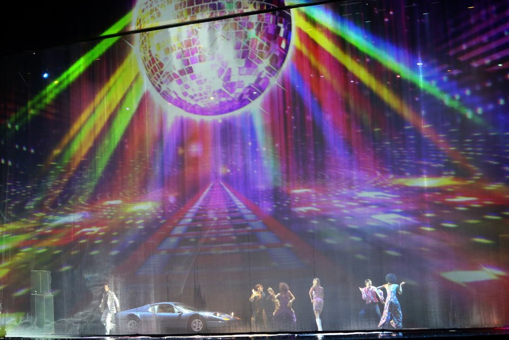 170759-manifestazione-70-anni-show copy.jpg