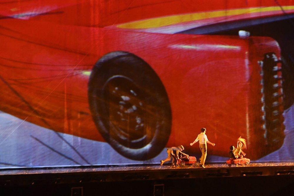 170771-manifestazione-70-anni-show copy.jpg