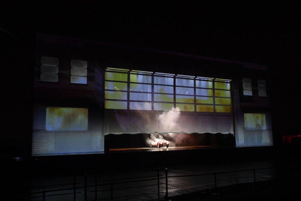 170774-manifestazione-70-anni-show copy.jpg