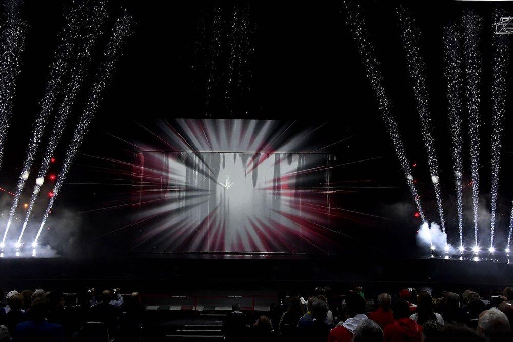 170814-manifestazione-70-anni-show copy.jpg