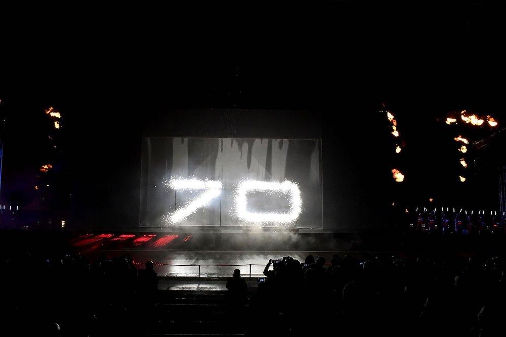170815-manifestazione-70-anni-show copy.jpg