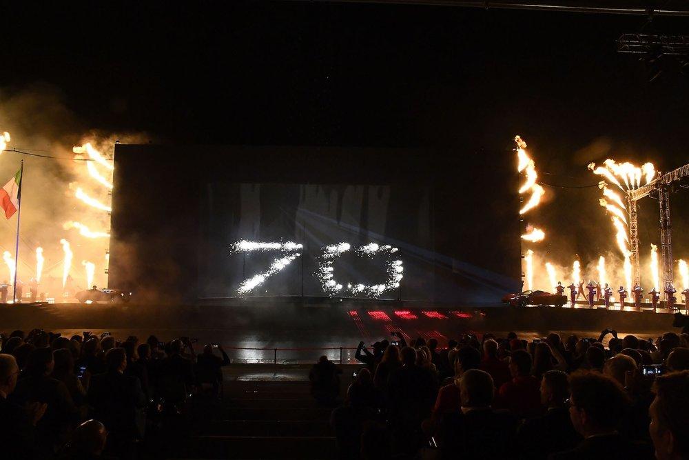 170816-manifestazione-70-anni-show copy.jpg