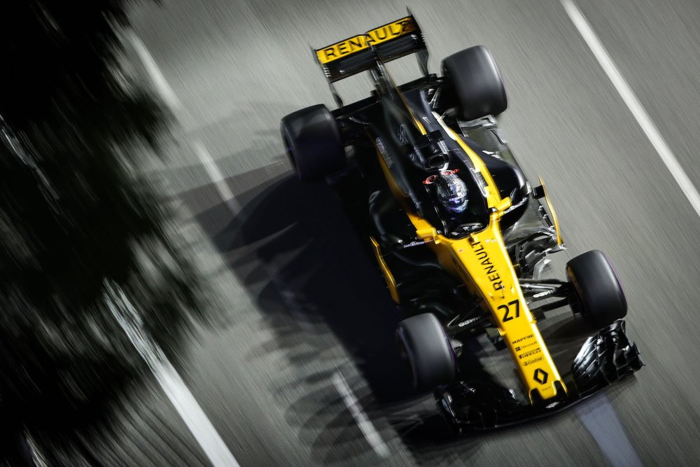 2017 Nico Hulkenberg | Renault RS17 | 2017 Singapore GP Q1 1 copy.jpg