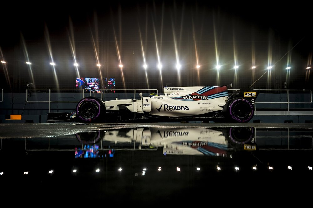 B 2017 Felipe Massa | Williams FW40 | 2017 Singapore GP 1 photo by Glenn Dunbar:Williams copy.jpg