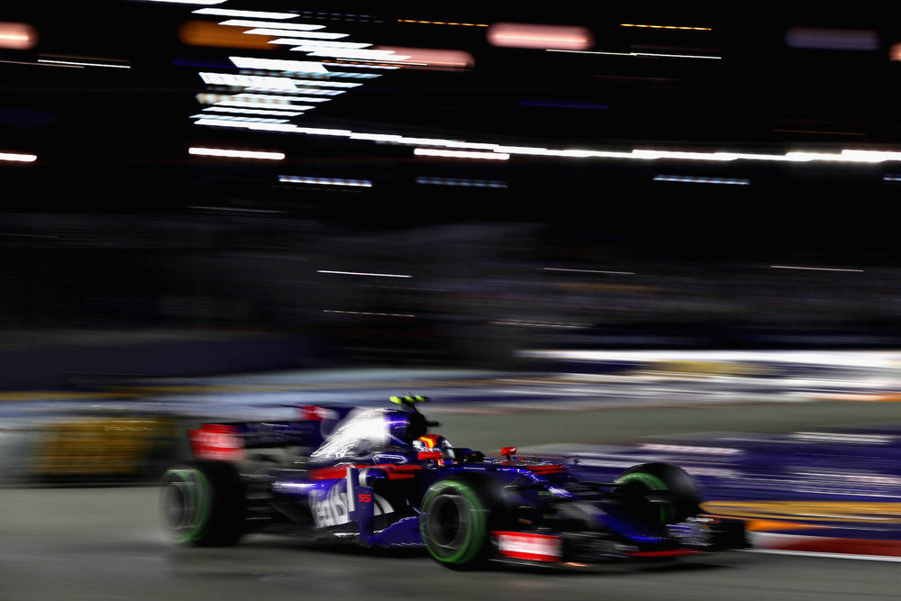 J 2017 Carlos Sainz | Toro Rosso STR12 | 2017 Singapore GP P4 2 copy.jpg