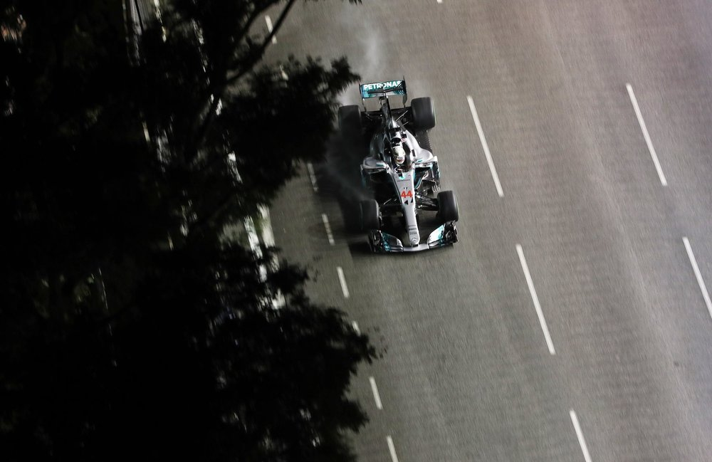 J 2017 Lewis Hamilton | Mercedes W08 | 2017 Singapore GP winner 1 copy.jpg