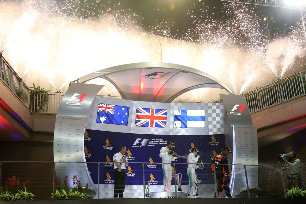 V 2017 Singapore GP POdium 1 copy.jpg
