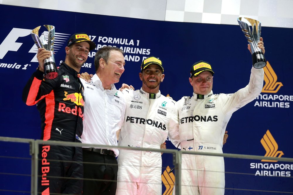 V 2017 Singapore GP Podium 2 copy.jpg