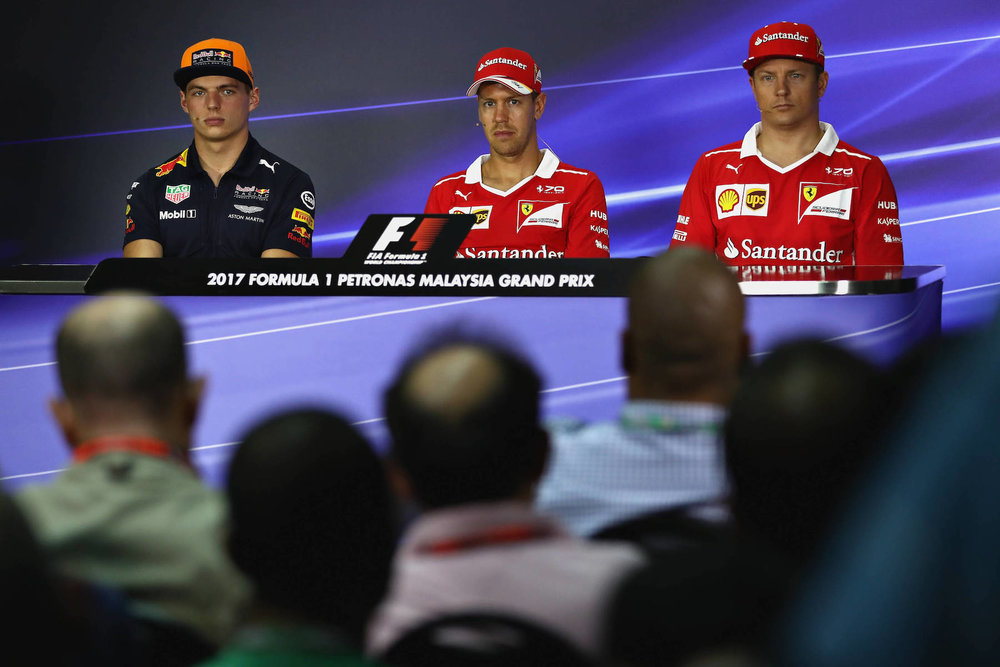 1 2017 Drivers conference 2 copy.jpg