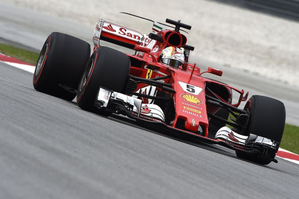 2017 Sebastian Vettel | Ferrari SF70H | 2017 Malaysia GP FP2 2 copy.jpg