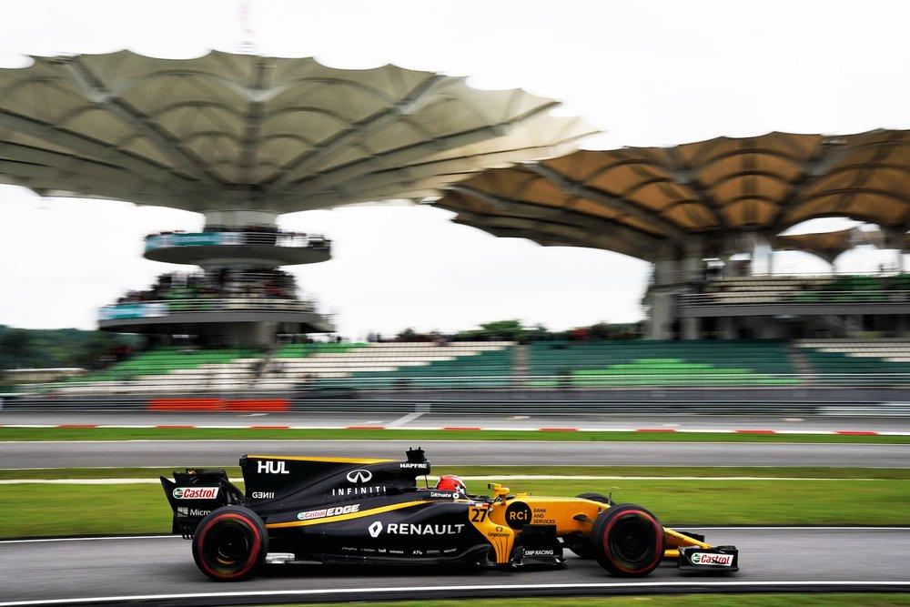2017 Nico Hulkenberg | Renault RS17 | 2017 Malaysia GP FP3 1 copy.jpg