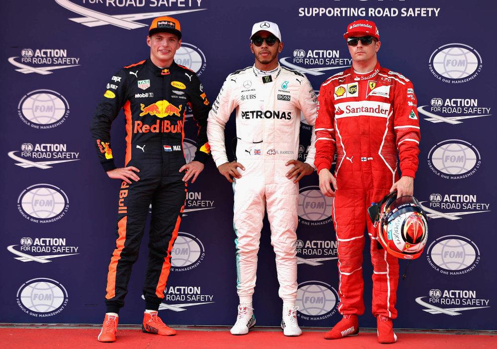 Z 2017 Malaysia GP polemans copy.jpg