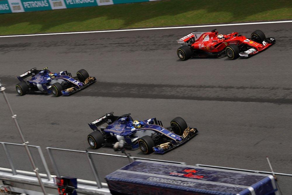 B 2017 Malaysia GP start 5 copy.jpg