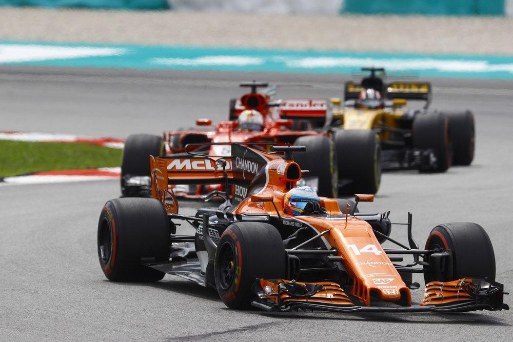 G 2017 Fernando Alonso | McLaren MCL32 | 2017 Malaysia GP 1 copy.jpg