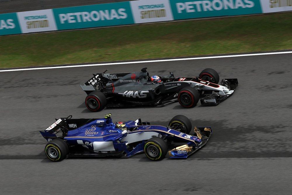 G 2017 Pascal Wehrlein | Sauber C36 | 2017 Malaysia GP 1 copy.jpg