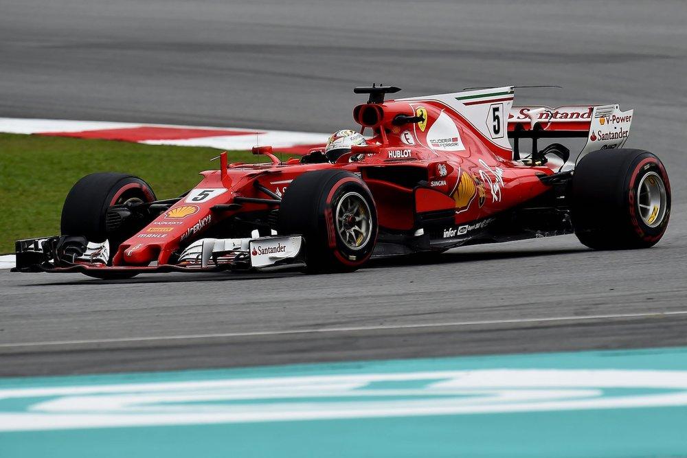 G 2017 Sebastian Vettel | Ferrari SF70H | 2017 Malaysia GP P4 2 copy.jpg