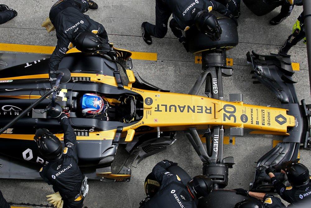 H 2017 Jolyon Palmer | Renault RS17 | 2017 Malaysia GP 1 copy.jpg