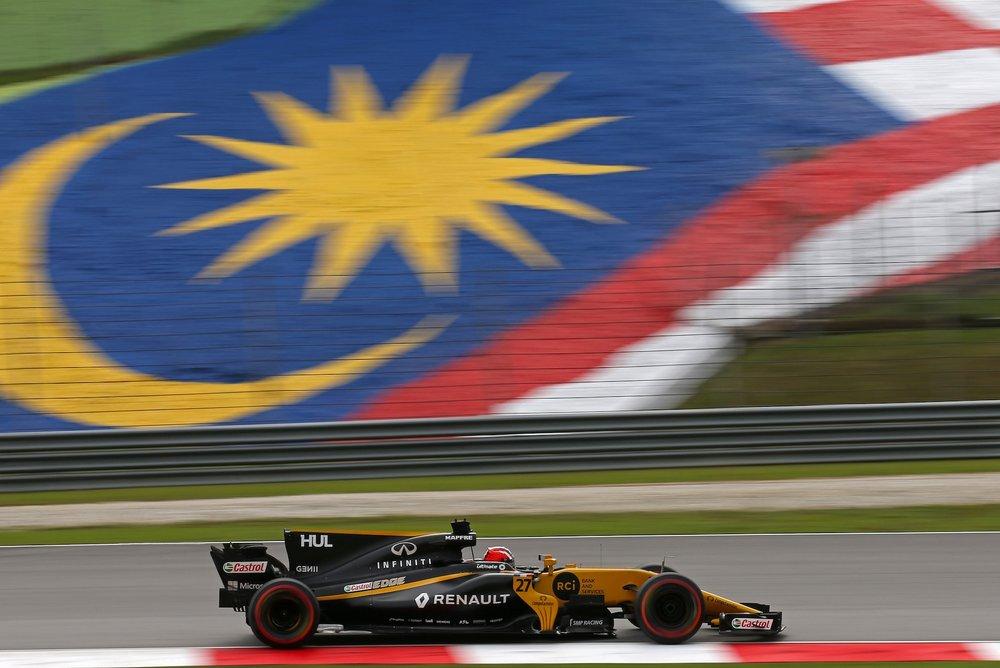 H 2017 Nico Hulkenberg | Renault RS17 | 2017 Malaysia GP 1 copy.jpg