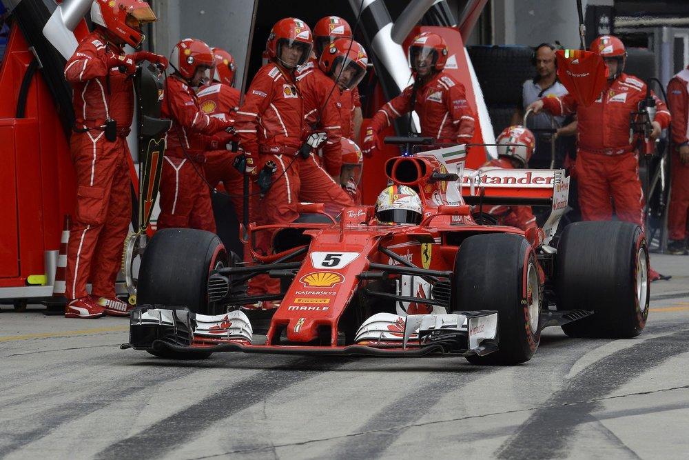 H 2017 Sebastian Vettel | Ferrari SF70H | 2017 Malaysia GP P4 3 copy.jpg
