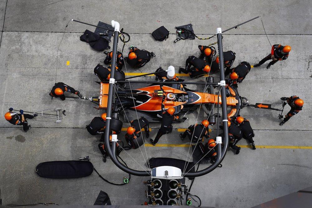 H 2017 Stoffel Vandoorne | McLaren MCL32 | 2017 Malaysia GP 1 copy.jpg