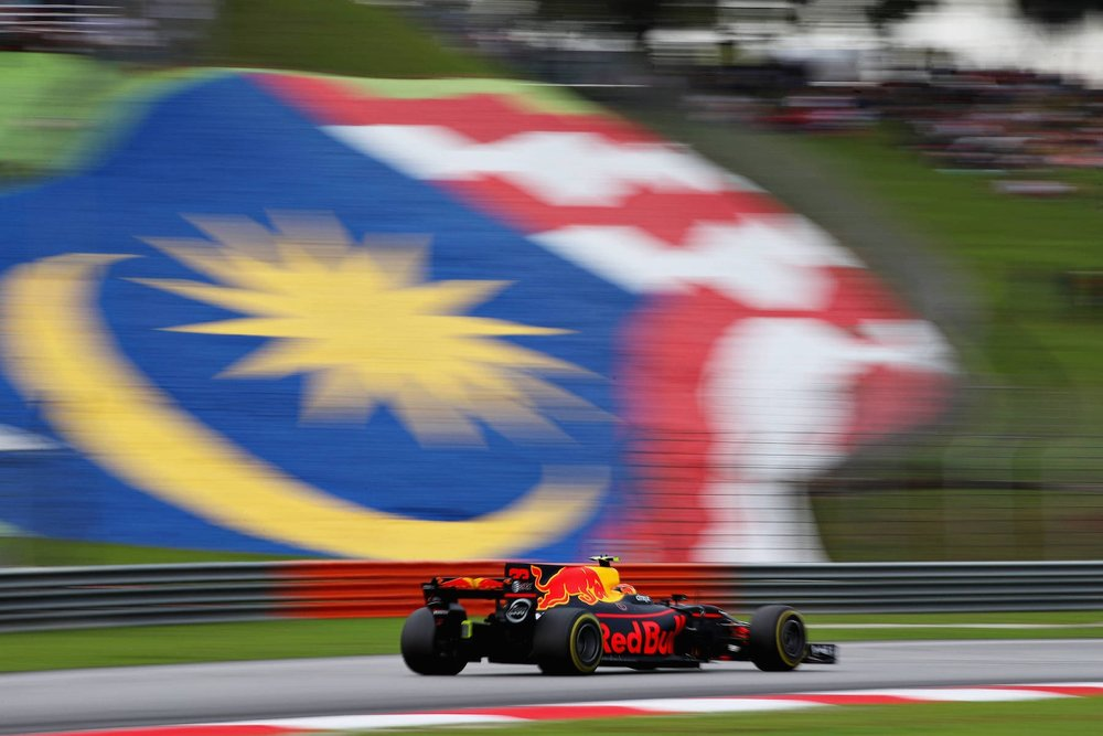 K 2017 Max Verstappen | Red Bull RB13 | 2017 Malaysia GP P3 1 Photo by Clive Mason:Getty Images copy.jpg