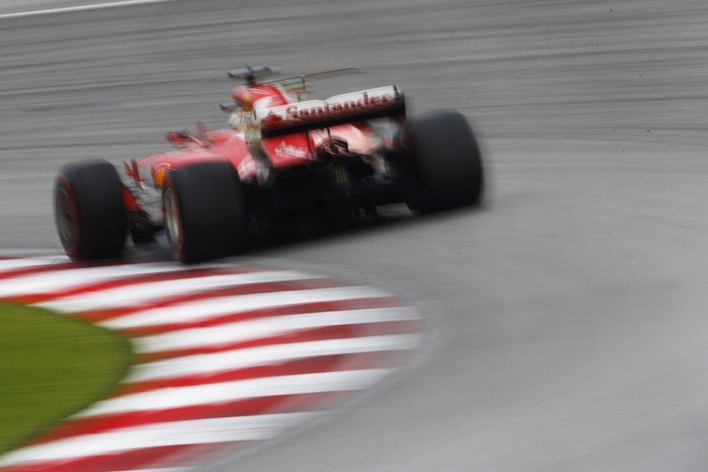 K 2017 Sebastian Vettel | Ferrari SF70H | 2017 Malaysia GP P4 1 copy.jpg